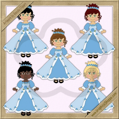 Free southern belle clipart transparent stock Southern belle art clipart - ClipartFox transparent stock