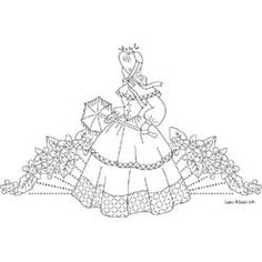 Free southern belle clipart banner Free southern belle clipart - ClipartFest banner