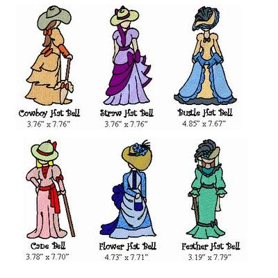 Free southern belle clipart clip royalty free library Southern belle clipart - ClipartFox clip royalty free library