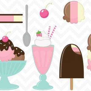 Free southern belle clipart clipart free Free Southern Belle Clip Art Layout   VectoRealy clipart free