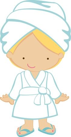 Free spa pictures clipart picture library Spa Clipart Free | salaharness.org picture library