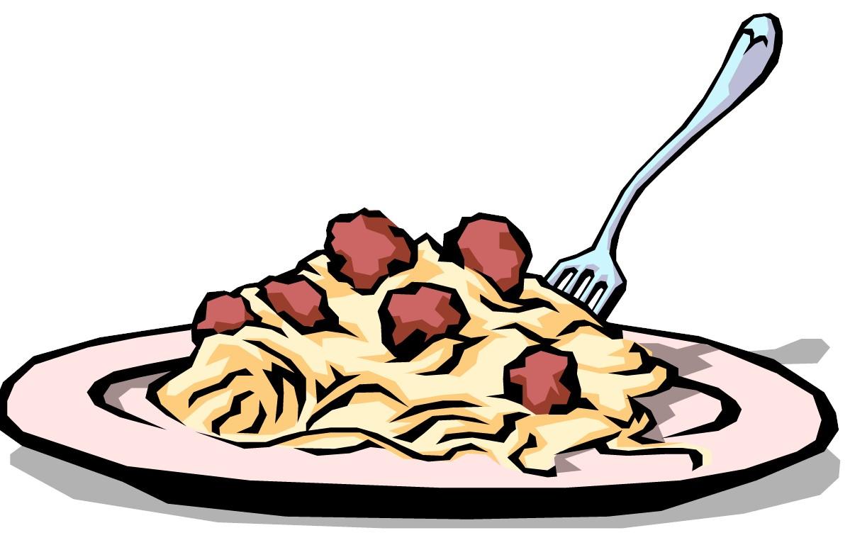 Spaghetti bowl clipart clip black and white download Free Free Spaghetti Cliparts, Download Free Clip Art, Free Clip Art ... clip black and white download