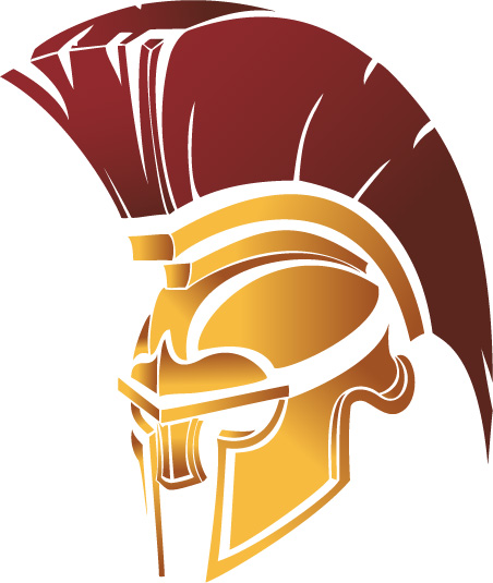 Greek helmet clipart picture freeuse Free Spartan Helmet, Download Free Clip Art, Free Clip Art on ... picture freeuse