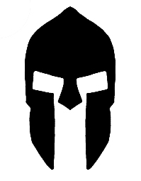 Free spartan clipart png royalty free download Spartan Helmet Clipart | Free download best Spartan Helmet Clipart ... png royalty free download