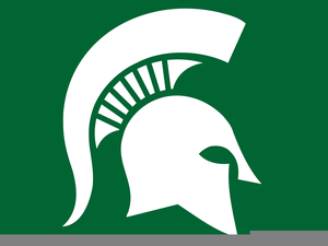 Free spartan clipart image royalty free stock Msu Spartan Clipart Free | Free Images at Clker.com - vector clip ... image royalty free stock