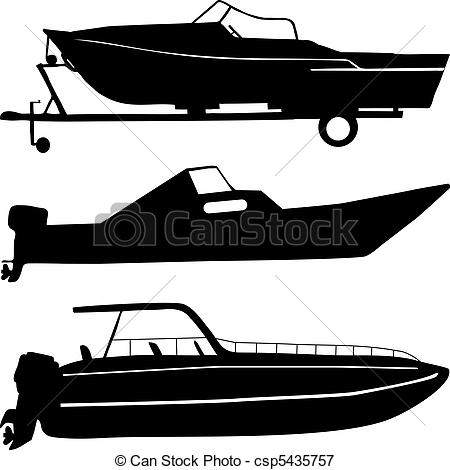 Free speed boat clipart svg library Motor boat Illustrations and Clipart. 3,475 Motor boat royalty ... svg library