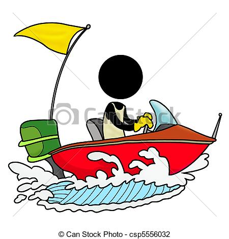 Free speed boat clipart clip art transparent library Speed Clipart - Clipart Kid clip art transparent library