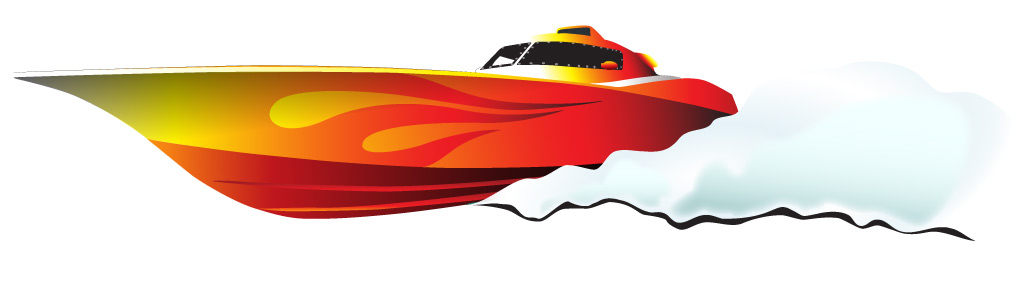 Free speed boat clipart image transparent stock Speed Boat Images | Free Download Clip Art | Free Clip Art | on ... image transparent stock