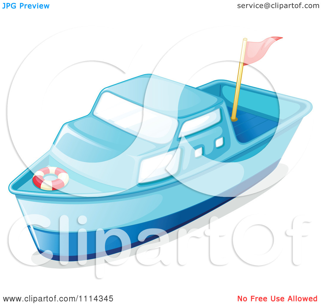 Free speed boat clipart png stock Speed Boat Clipart Black And White | Clipart Panda - Free Clipart ... png stock
