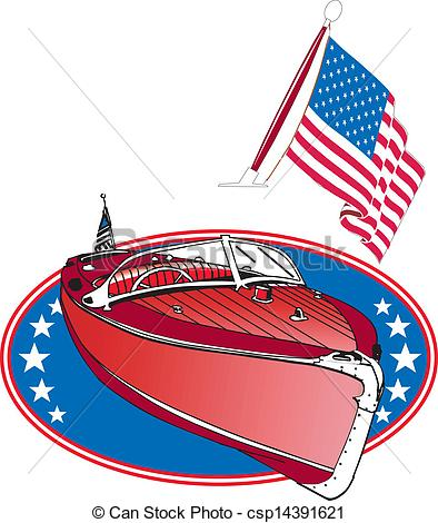 Free speed boat clipart clip freeuse library Speed Boat Clip Art & Speed Boat Clip Art Clip Art Images ... clip freeuse library