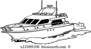 Free speed boat clipart graphic Speed boat Clipart Royalty Free. 4,366 speed boat clip art vector ... graphic