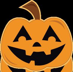 Hallowee clipart