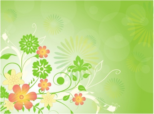 Spring clip art wallpaper - 15 clip arts for free download on EEN banner library download