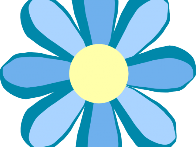 Free spring flower clipart free stock Free Spring Flower Clipart 19 - 1258 X 777 | carwad.net free stock