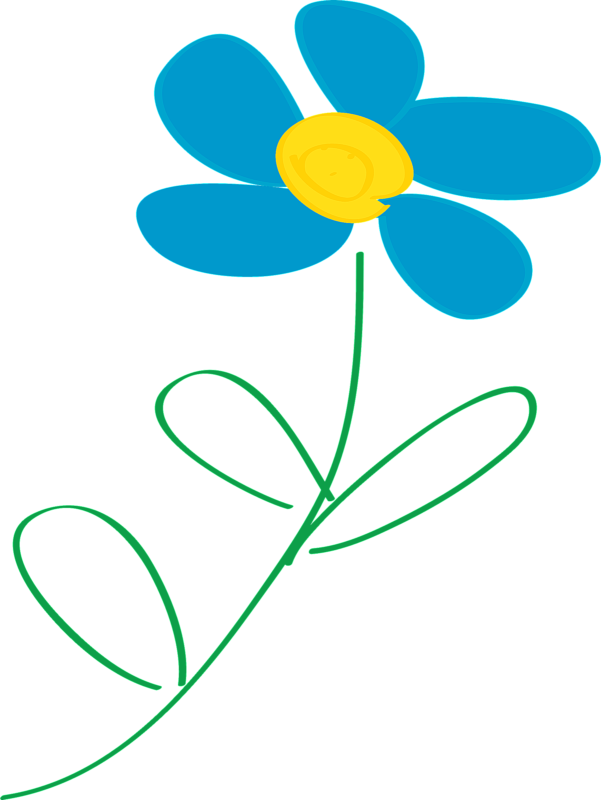 Free spring flower clipart jpg free library Best 50+ FREE Spring Flower Clipart Images 【2018】 jpg free library