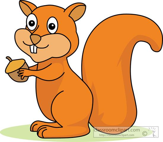 Free squirrel clipart images svg Squirrel Clipart | Clipart Panda - Free Clipart Images svg