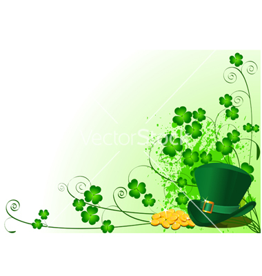 Free st patricks day border clipart clip art transparent download Free St Patrick S Day Graphics, Download Free Clip Art, Free Clip ... clip art transparent download