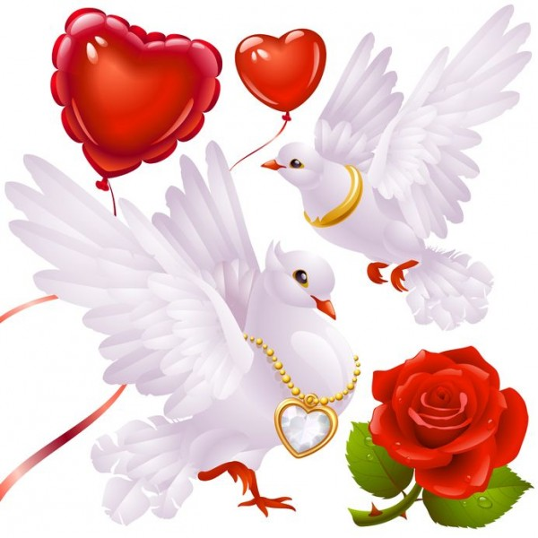 Free st valentine clipart graphic transparent stock Free St Valentine Day Pictures, Download Free Clip Art, Free Clip ... graphic transparent stock