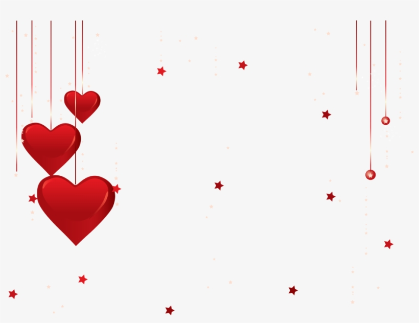 Free st valentine clipart image library download Download Free png Heart Vector Png Clipart Free St Valentine Day Png ... image library download