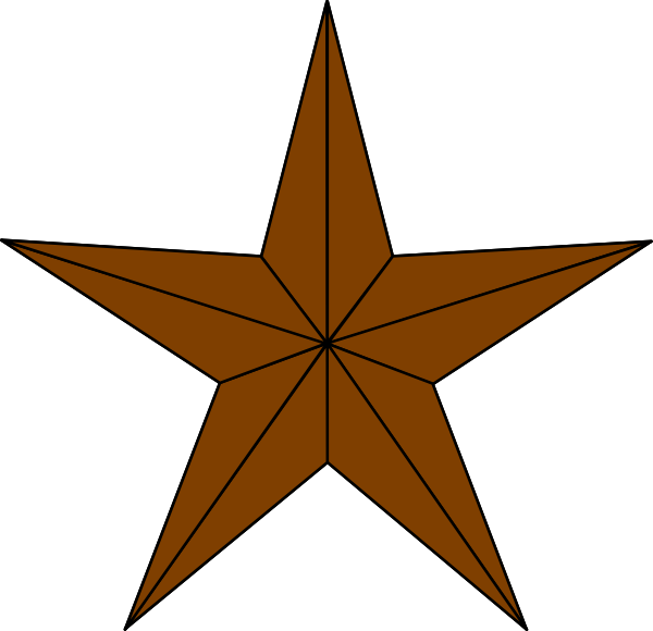 Free star graphics clipart clip art free library Bronze Clipart bronze star - Free Clipart on Dumielauxepices.net clip art free library
