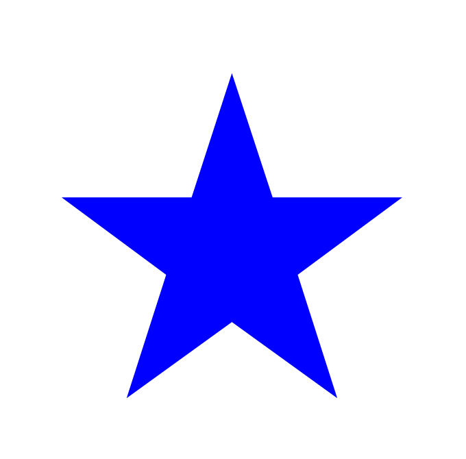 Free star graphics clipart vector free stock Free Free Star Graphics, Download Free Clip Art, Free Clip Art on ... vector free stock