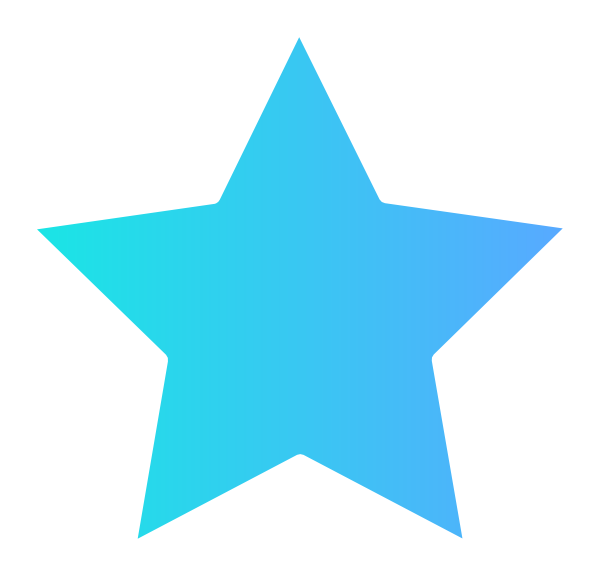 Free star vector clipart graphic free stock Star Vector Png - Clipart library - Clip Art Library graphic free stock