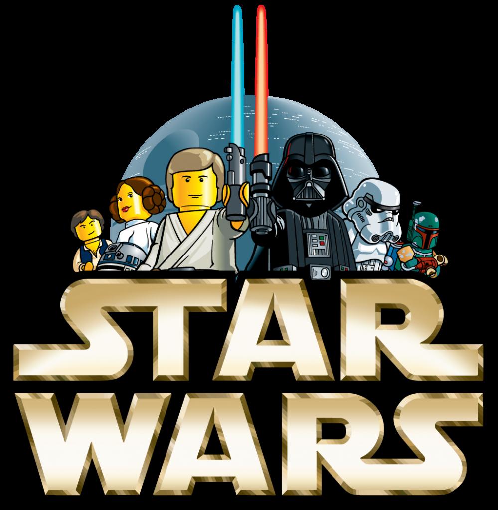 Free star wars clipart images jpg stock Lego star wars clip art | Lego star wars in 2019 | Lego star wars ... jpg stock