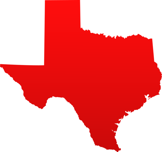 Texas logo clipart clip transparent library Free State Cliparts, Download Free Clip Art, Free Clip Art on ... clip transparent library