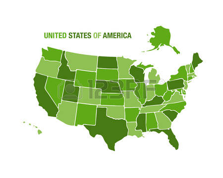 Free state map clipart image State Map Stock Photos Images. 123,608 Royalty Free State Map ... image