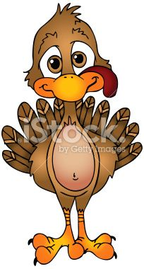 Free stock clipart vector royalty free Free Turkey Clip Art | Thanksgiving Turkey Royalty Free Stock ... vector royalty free