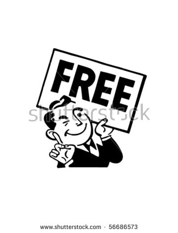 Free stock clipart image transparent stock Clip-art Stock Images, Royalty-Free Images & Vectors | Shutterstock image transparent stock