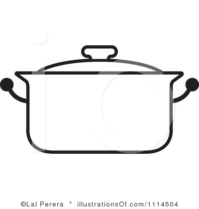 Free stock clipart freeuse stock Stock clipart free - ClipartFest freeuse stock