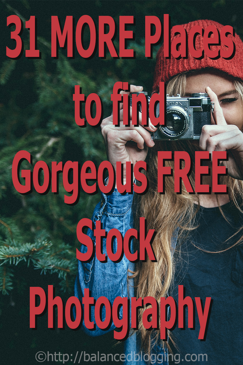 Free stock clipart for commercial use clipart transparent stock 31 More Places to Find Free Commercial Stock Photography and ... clipart transparent stock