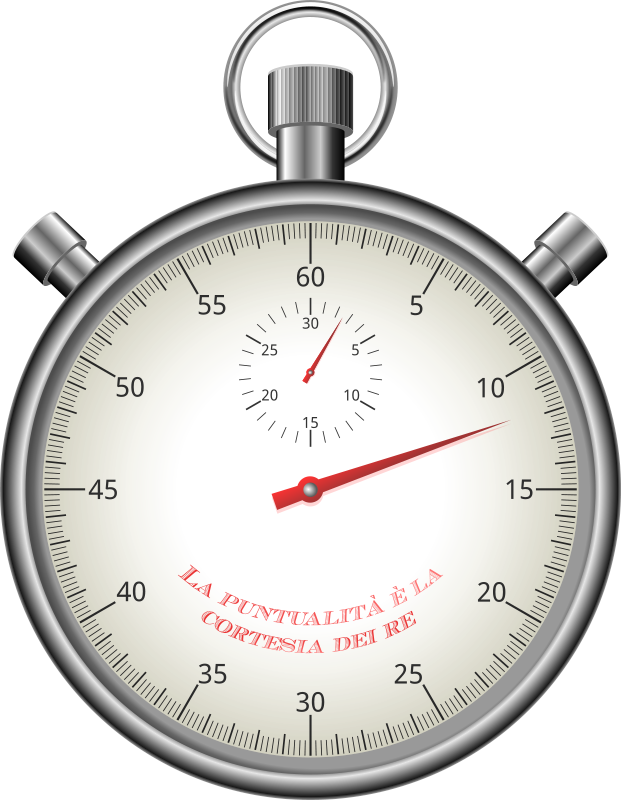 Free stopwatch clipart picture freeuse stock Stopwatch Clipart | Free download best Stopwatch Clipart on ... picture freeuse stock