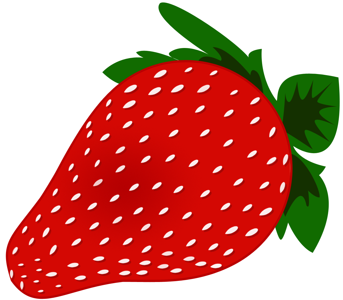 Free strawberry clipart image download Free Strawberries Cliparts, Download Free Clip Art, Free Clip Art on ... image download