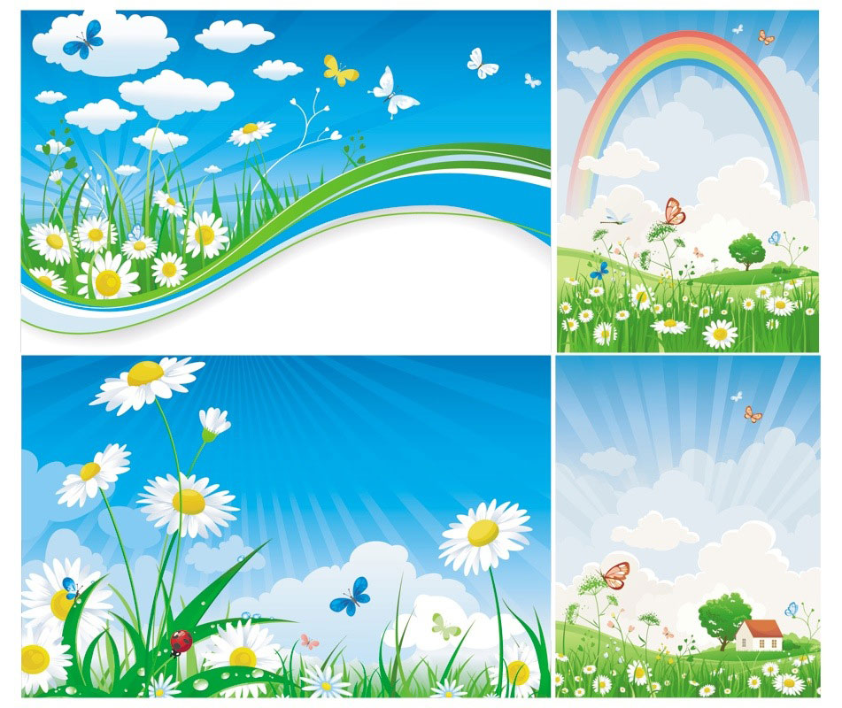 Free summer clipart backgrounds graphic library stock Free Summer Backgrounds Cliparts, Download Free Clip Art, Free Clip ... graphic library stock