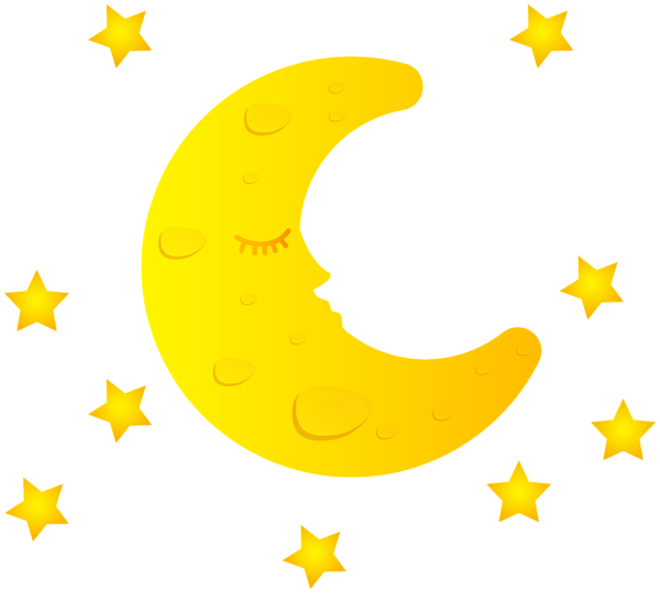Free sun and moon clipart image transparent download Gallery - Sun and Moon PNG image transparent download