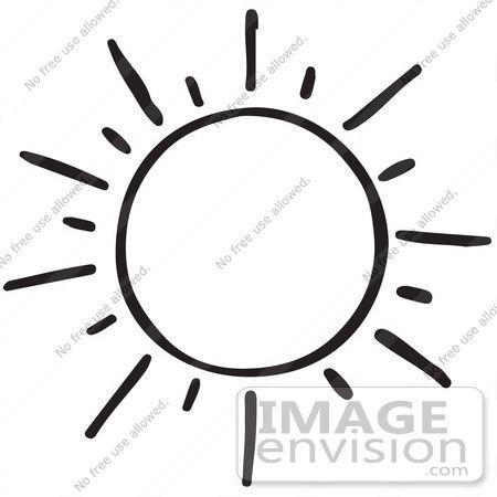 Free sun clipart black and white vector banner library Tokeo la picha la a sun clipart   may 2018   Free vector ... banner library