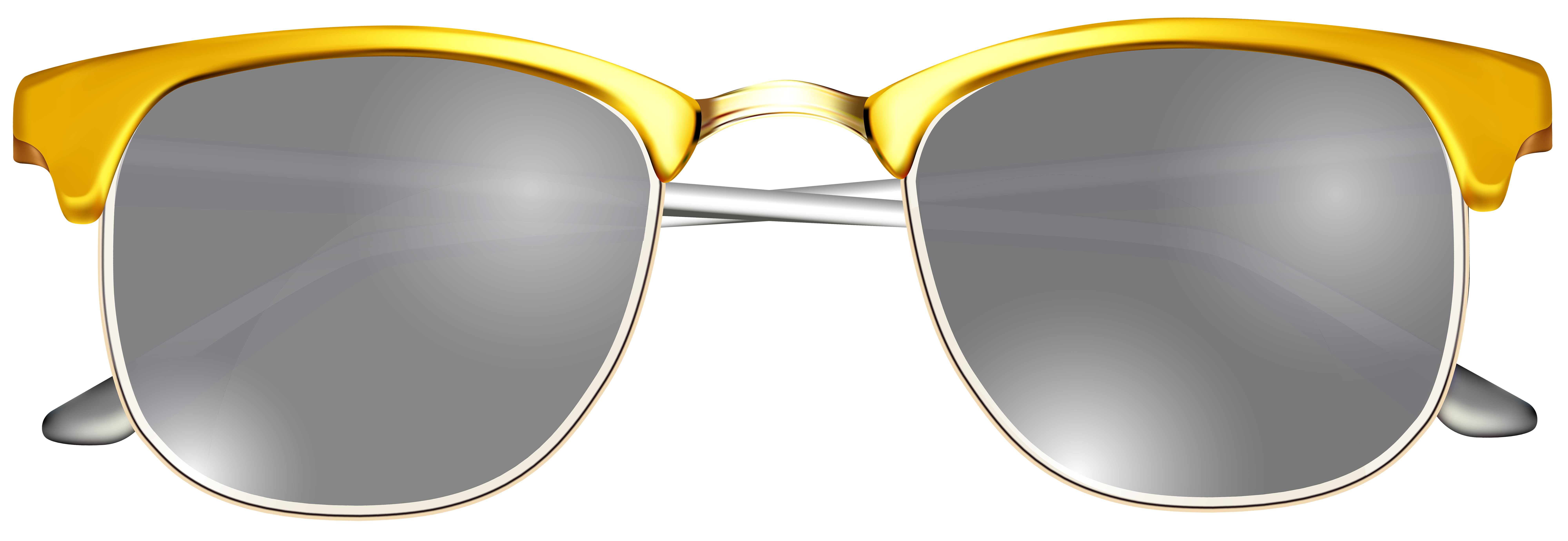 Free sun glasses clipart clip royalty free Sunglasses Transparent Clip Art Image | Gallery Yopriceville - High ... clip royalty free