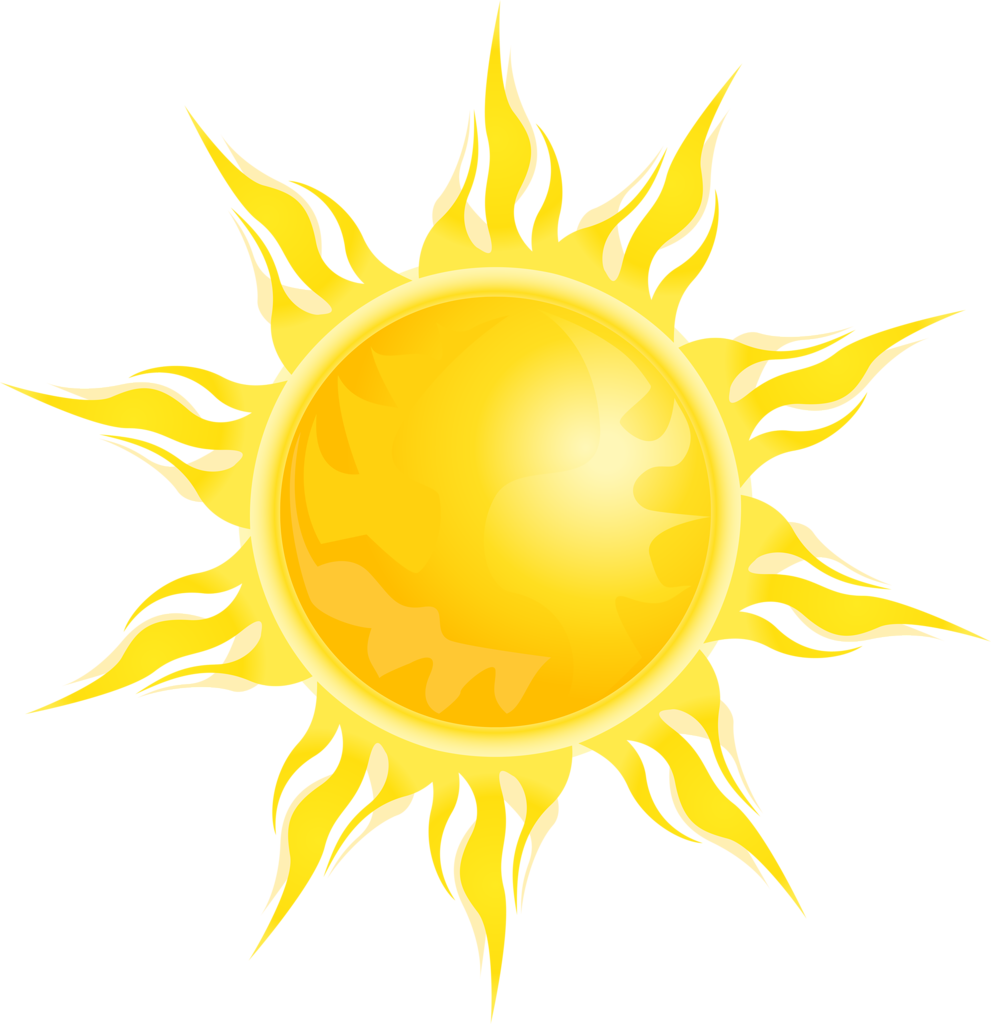 Sun clipart png freeuse Sun Clipart Png - peoplepng.com freeuse
