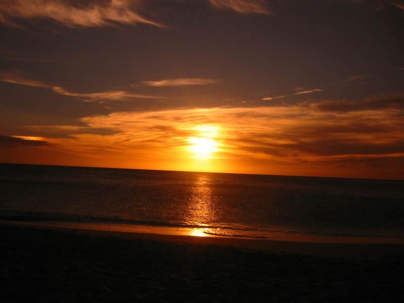Free sunset clipart images clip art stock Free Sunsets Cliparts, Download Free Clip Art, Free Clip Art on ... clip art stock
