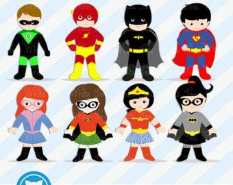 Free superhero printables clipart clip art download Free superhero printables clipart - ClipartFest clip art download