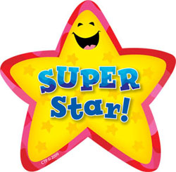 Free superstar clipart clip royalty free stock Free Superstar Cliparts, Download Free Clip Art, Free Clip Art on ... clip royalty free stock
