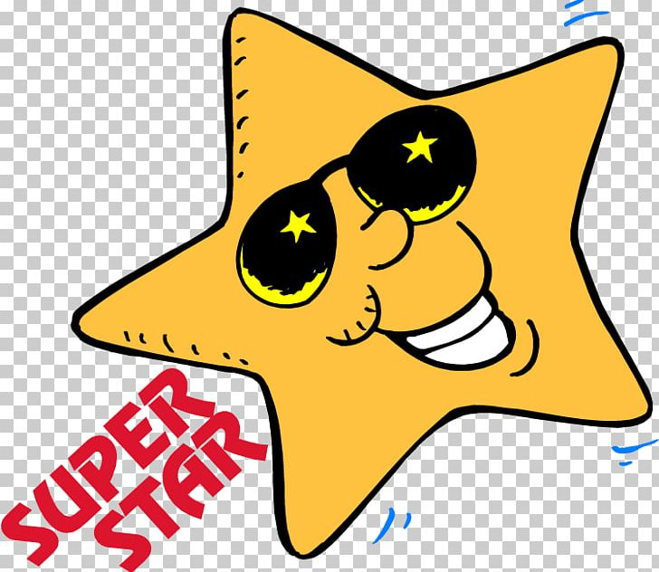 Free superstar clipart svg library Superstar YouTube PNG, Clipart, Area, Art, Artwork, Beak, Blog Free ... svg library