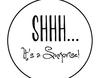 Surprise birthday pictures clipart clip art royalty free Free Surprise Party Cliparts, Download Free Clip Art, Free Clip Art ... clip art royalty free
