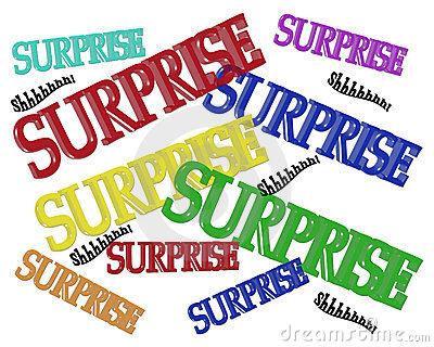 Surprise clipart free graphic 80+ Surprise Clip Art | ClipartLook graphic