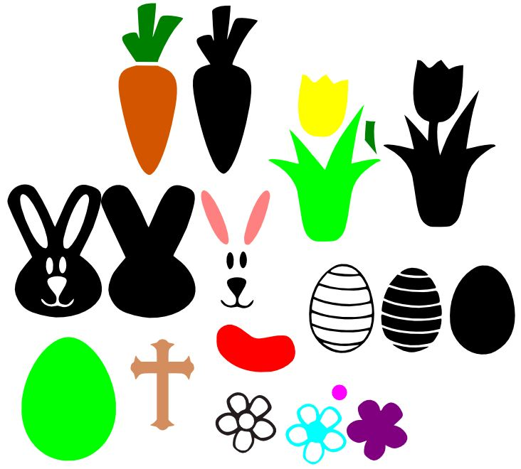 Free svg clipart vector transparent Free Svg Images   Free Download Clip Art   Free Clip Art   on ... vector transparent