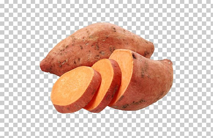 Free sweet potato clipart image royalty free stock Sweet Potato Salad Sweet Potato Pie Food PNG, Clipart, Bologna ... image royalty free stock