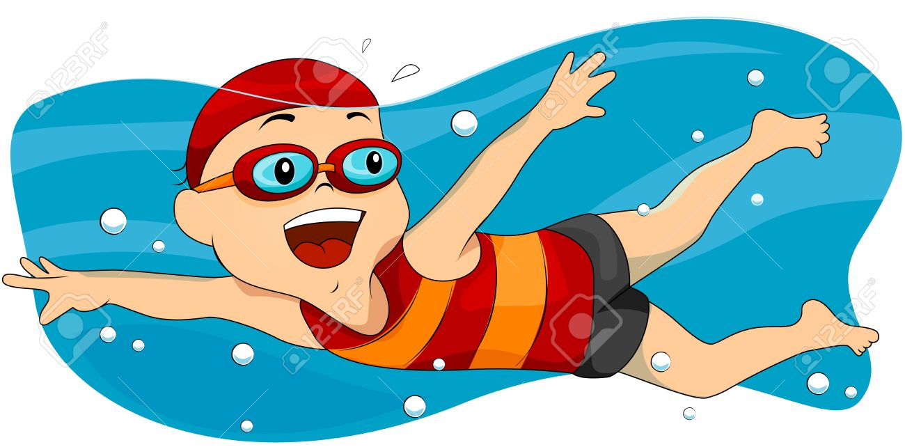 Free swimming clipart images png free download 102+ Free Swimming Clipart | ClipartLook png free download