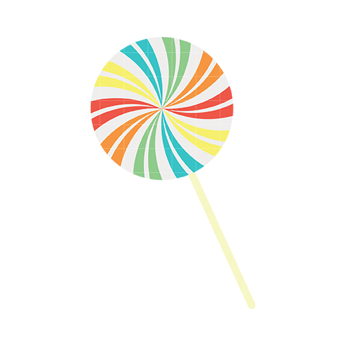 Free swirl lollipop clipart banner free stock Free Lollipop Candy Cliparts, Download Free Clip Art, Free Clip Art ... banner free stock